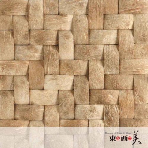 椰壳板生产厂家