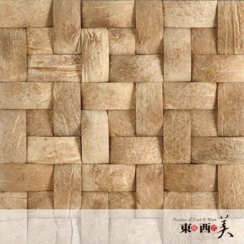 椰壳板专业生产厂家