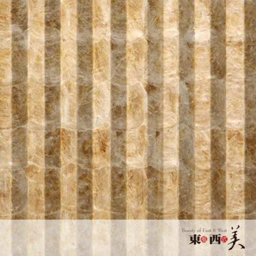 贝壳装饰板
