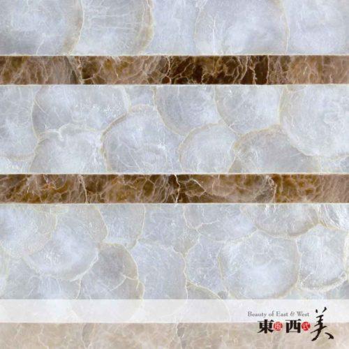 贝壳装饰板批发