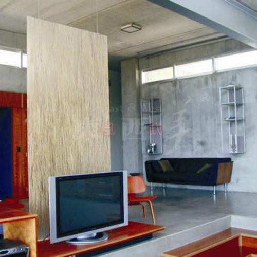 家居类树脂板
