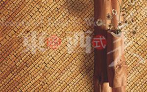 椰壳饰面板