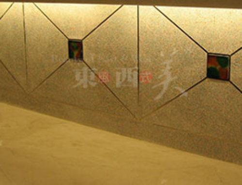 琉璃生产厂家告诉您:琉璃工艺钢模生产与脱蜡铸造法