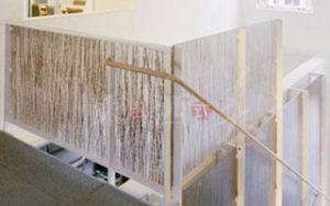 生态木纹板