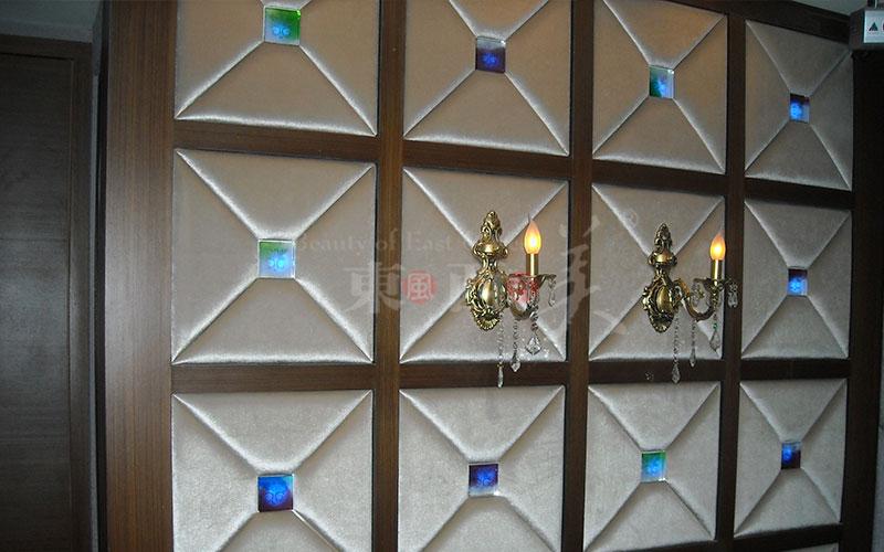 琉璃生产厂家