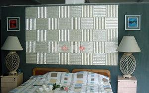 贝壳饰面板