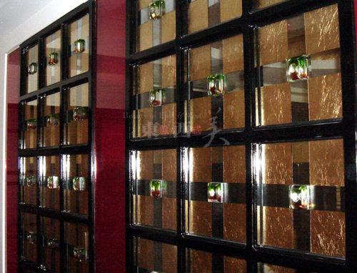 什么是玻璃砖?玻璃砖的应用范围都有哪些?